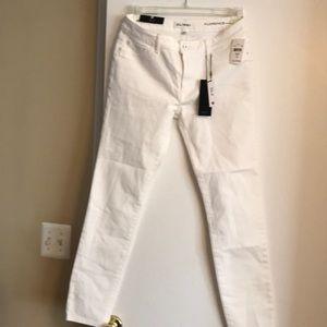 DL1961 Florence intasculpt size 31 jeans